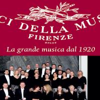 amici-della-musica_stagione-20162017