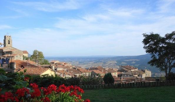 piancastagnaio-view