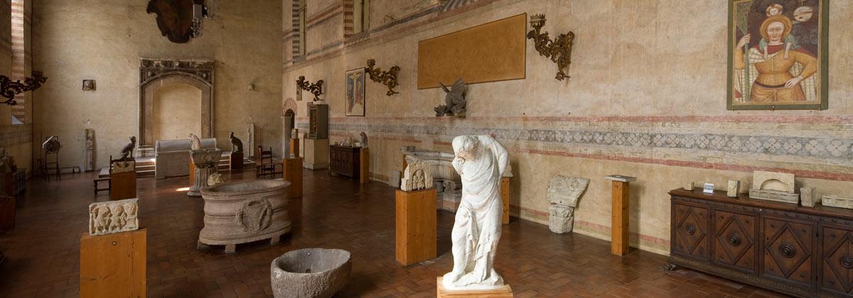 la-domenica-metropolitana-fondazione-salvatore-romano