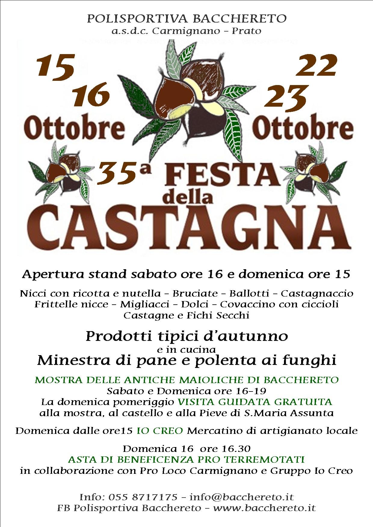 festa-castagna-bacchereto-eventiintoscana.it