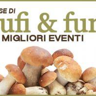 tartufi-e-funghi