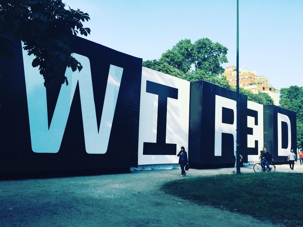 wired-next-fest