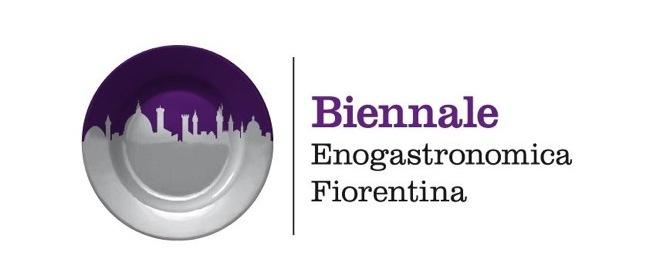 17464__biennale+enogastronomica+fiorentina