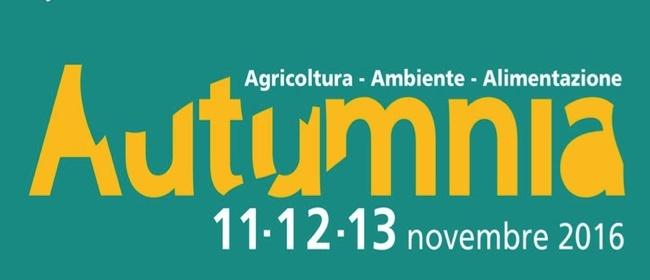 autumnia