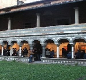 17489__museo+dell%27opera+del+duomo