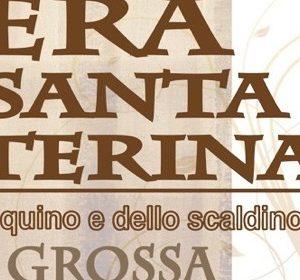 17715__fiera+di+santa+caterina