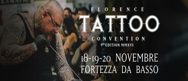 17736__florence+tattoo+convention
