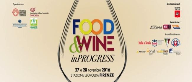 17737__food+%26+wine+in+progress