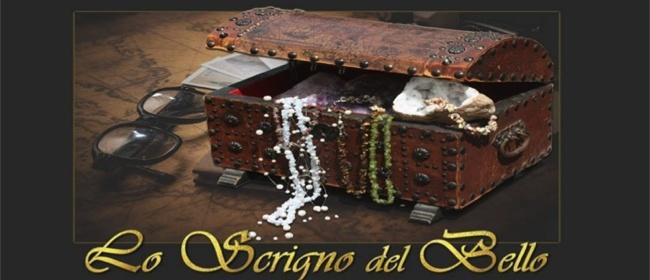 17774__lo+scrigno+del+bello