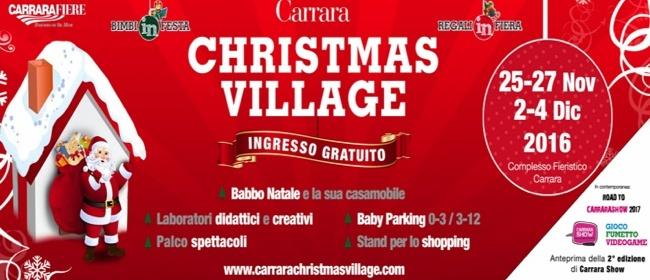 17784__carrara+christmas+village