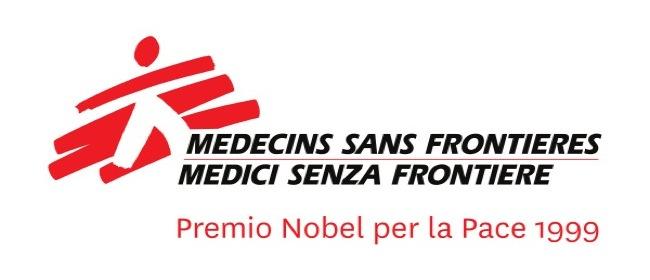 17806__logo-medici-senza-frontiere
