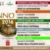 ecomuseo-del-casentino_650x270