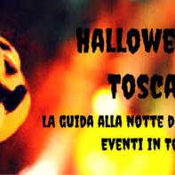 halloween-in-toscana