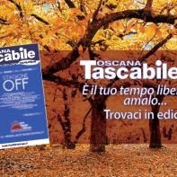 toscana-tascabile-novembre-2016