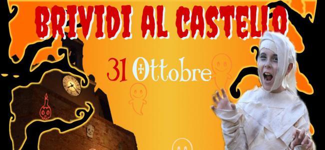 brividi-al-castello_650x300