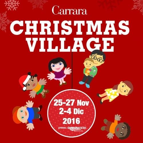 carrara-christmas2-sito