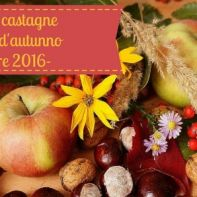 castagne3-eventiintoscana-it