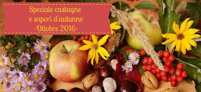 castagne3-eventiintoscana-it