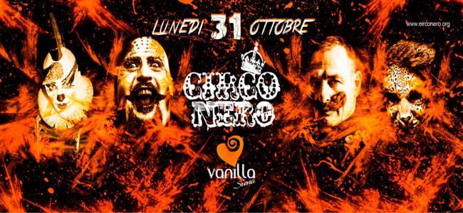 circo-nero_650x300