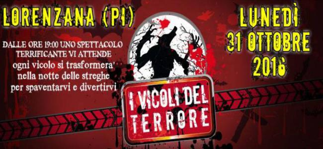 festa-di-halloween-i-vicoli-del-terrore_650x300