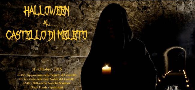 halloween-al-castello-di-meleto_650x300