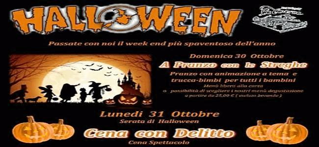 halloween-cena-con-delitto_650x300