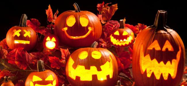 halloween-dei-piccoli_650x300