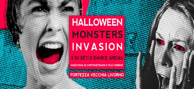 halloween-monsters-invasion_650x300