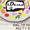il-desco-2016