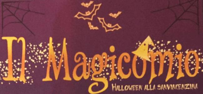 il-magicomio_650x300