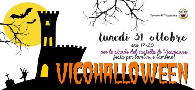 vico-halloween_650x300