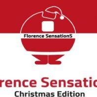 17864__florence+sensations+christmas+edition