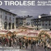 18086__il+villaggio+tirolese