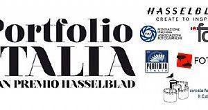 18207__portfolioitalia
