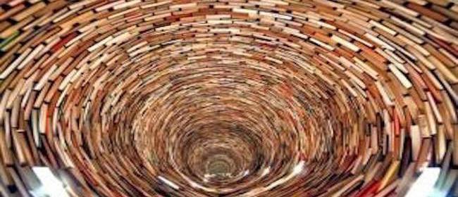 18223__orre-di-libri