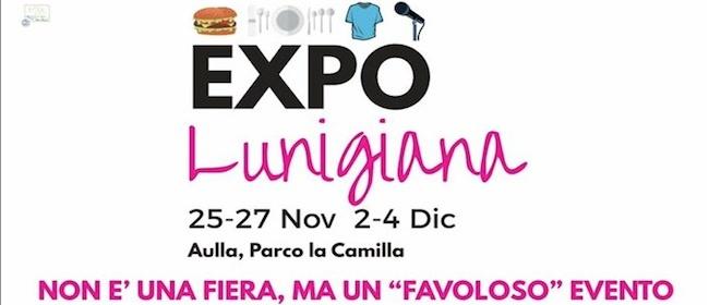 18305__expo+lunigiana