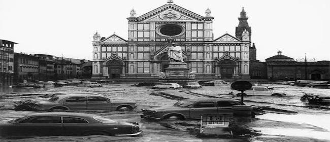 18313__alluvione_firenze