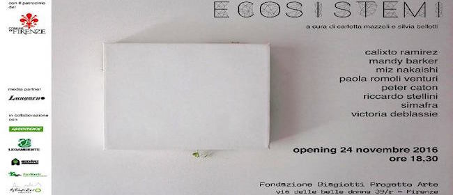 18395__Ecosistemi