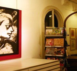 18415__guastalla+centro+arte