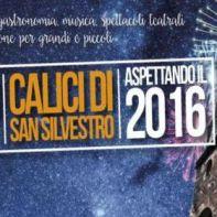 18605__calici+di+san+silvestro_650x300