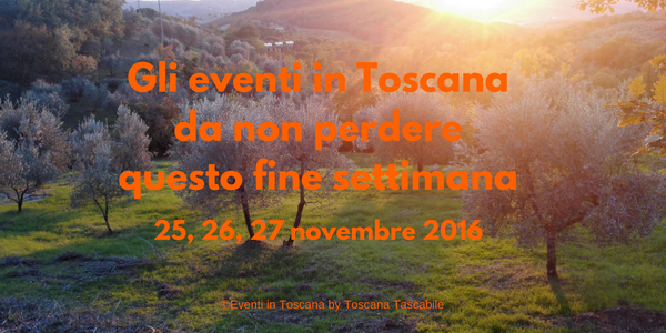 eventi-in-toscana-by-toscana-tascabile