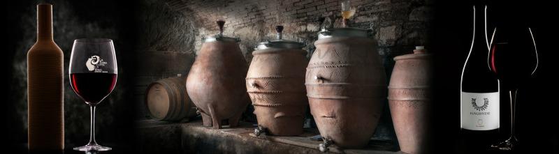 la-terracotta-e-il-vino-2016-sito