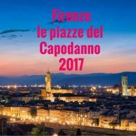le-piazze-del-capodanno2017-a-firenze