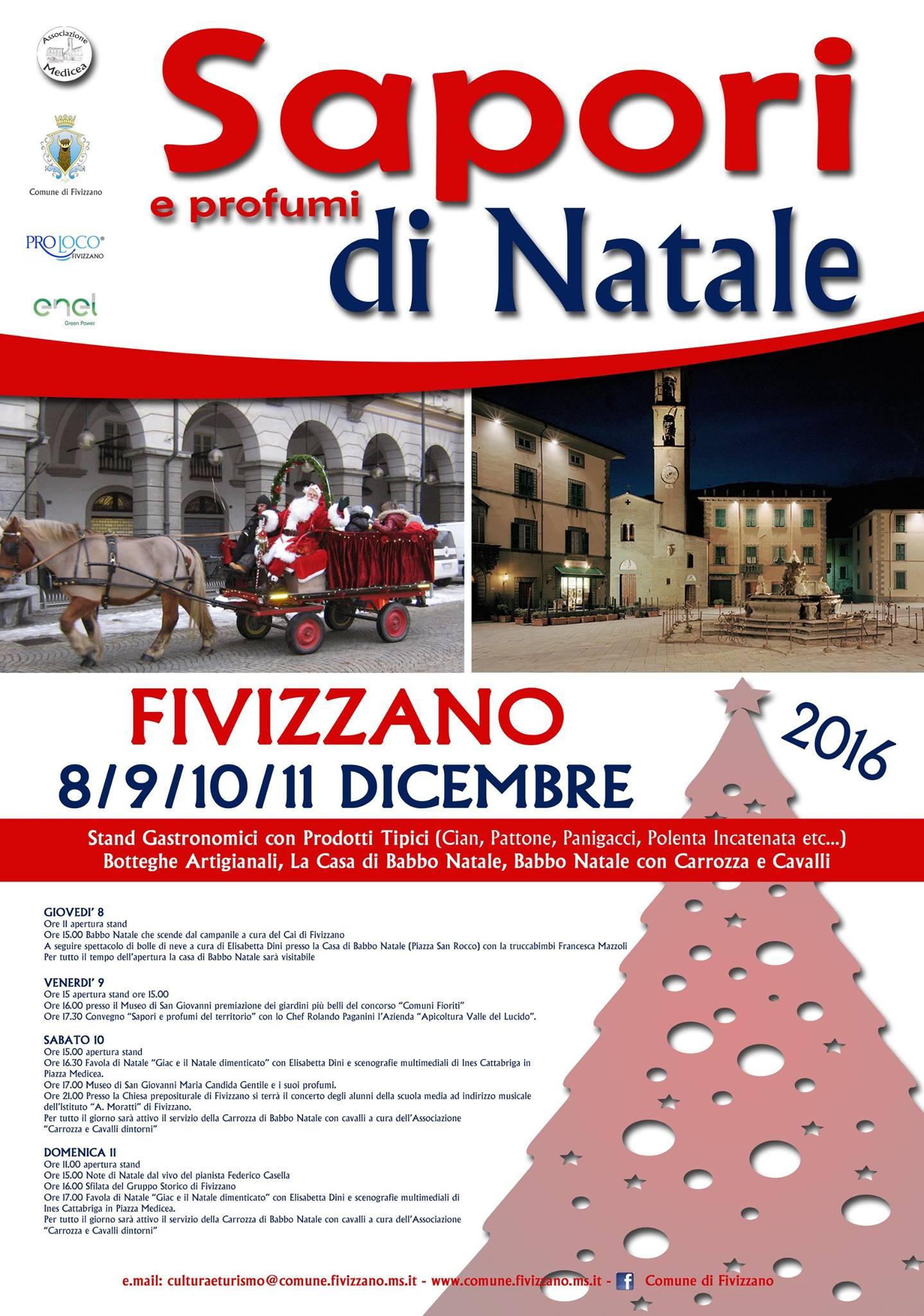 natale-a-fivizzano_locandina