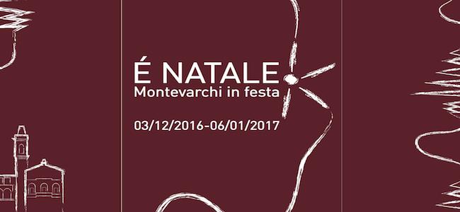 natale-a-montevarchi