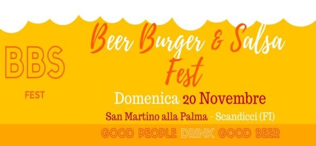 beer-burger-e-salsa-fest