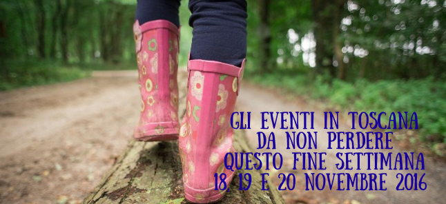 eventi_slide_fine-settimana