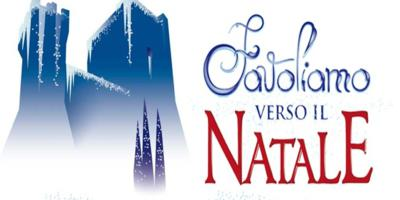 favoliamo-verso-in-natale_400x200