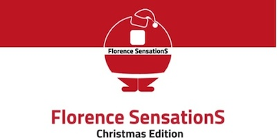 florence-sensations