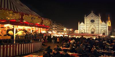 mercato-di-natale-tedesco_400x200